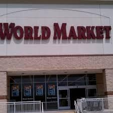 world market 53 photos u0026 25 reviews home decor 200 sundance