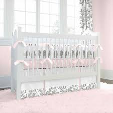 baby nursery themes elephant canapesetmodulables