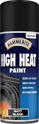 high heat paint aerosol u2013 protect your metal hammerite