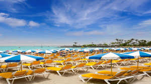 gran canaria holidays spain holidays worldwide tours and travel