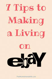 the 25 best ebay selling tips ideas on pinterest ebay selling