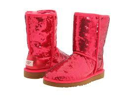 womens pink ugg boots uk ugg boots shop guarantee ugg boots
