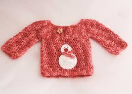 baby girls u0027 clothing girls u0027 clothing clothing