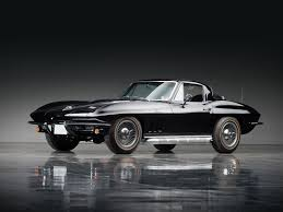 vintage corvette stingray rm sotheby u0027s 1966 chevrolet corvette sting ray 427 425 coupe