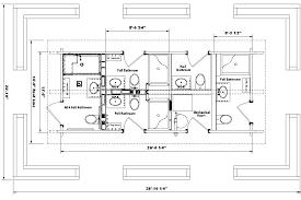 handicap accessible bathroom floor plans accessible bathroom dimensions easywash club