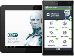 mobile security antivirus for android antivirus app for android eset mobile security