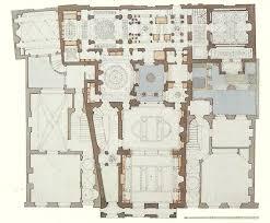 19 unusual floor plans skeleton seated royalty free stock