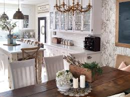 kitchen 29 country kitchen decor french country kitchen decor