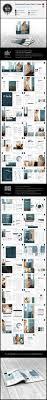 Business Plan Template Restaurant The 25 Best Business Plan Example Ideas On Pinterest Business