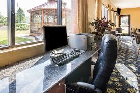 Comfort Suites Sarasota Comfort Suites Macon 2017 Room Prices Deals U0026 Reviews Expedia