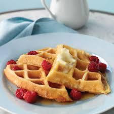 thanksgiving waffle donn u0027s waffles
