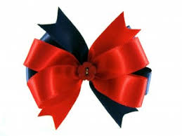back to school hair bows back to school hair bows using the mini bowdabra hair bow