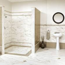 bathroom bathroom white tile designs modern double sink