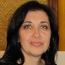Milano Bad Nauheim Simona Ciotti Hr Process Senior Manager Whirlpool Europe