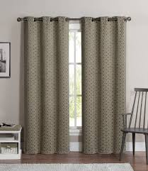 Home Classics Blackout Curtain Panel by Amazon Com 2 Pack Duncan Hotel Quality Heavy Duty Woven Grommet