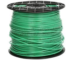 understanding electrical wire labeling