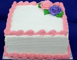 special occasion cakes rideau bakery cakes pastry