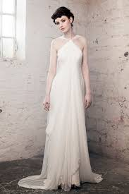 Wedding Dresses Cork An A Z Of Our Favourite Irish Bridal Designers Onefabday Com