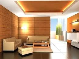 interior panelling for wall wood patterned wall panels interior