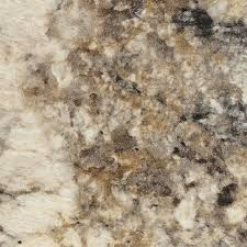 formica brand laminate antique mascarello 180fx radiance laminate