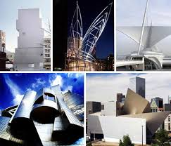 15 must have gadgets for architects 15 must see modern postmodern museum designs urbanist