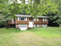 Vermont Zillow Stockbridge Real Estate Stockbridge Vt Homes For Sale Zillow