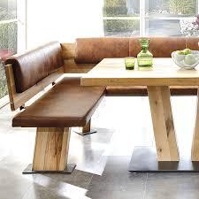 eckbank design eckbank design fesselnd auf moderne deko ideen mit schöne eckbänke
