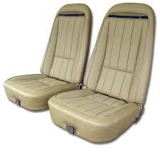 1971 corvette parts 1971 corvette reproduction vinyl seat covers 359 99 vetteco