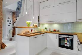 cuisine nordique 40 photos de cuisine scandinave les cuisines de rêve choisies