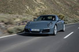 porsche carrera 2015 porsche 911 carrera s 2015 review auto express