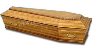 wooden coffin htf 01 china casket china casket manufacturers wooden casket