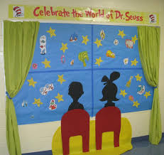 dr seuss decorations australia dr seuss decorations for kid