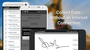 device magic pricing features reviews u0026 comparison