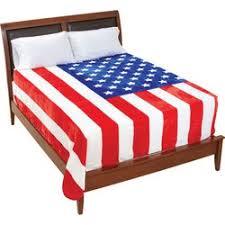American Flag Bedding The B U0026 F System Inc Bedding