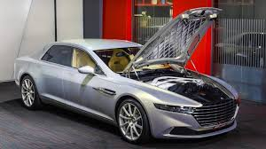 aston martin lagonda concept interior rare aston martin lagonda taraf pops up for sale in dubai