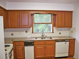 Replacing Kitchen Cabinet Doors Only Replacing Kitchen Cabinet Doors Only And Decor Within Ideas Wood