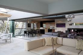 contemporary style interior design u2013 modern house