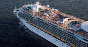 freedom of the seas royal caribbean incentives