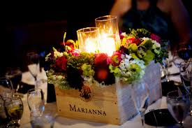 great diy wedding reception wedding reception centerpieces diy