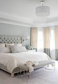 modernes schlafzimmer die besten 25 moderne schlafzimmer ideen auf modernes