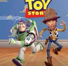 Pharrell Hat Meme - pharrell williams favorite memes of his much mocked grammy hat