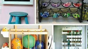 organize home 15 ridiculously simple life hacks to organize your home