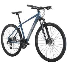 sport authority bikes women s bikes cruiser mountain road bikes academy