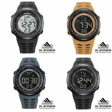 Jam Tangan Alba Digital katalog jam tangan merk d ziner delta jam tangan