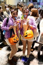 best 25 college halloween costumes ideas on pinterest college