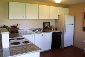 island kitchen bremerton reserve at blueberry park rentals bremerton wa apartments com