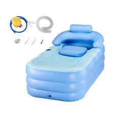 Choosing A Bath Tub Big Enough To Soak In I Change My Kohler Bathtubs Ebay