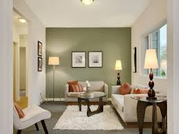 Livingroom Paint Colors by Blue Green Color Combination Living Room Paint Color Ideas