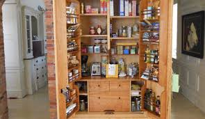 kitchen appealing pull out shelves for kitchen cabinets ikea