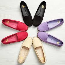 Comfortable Shoes For Pregnant Women China Women Simple Shoes China Women Simple Shoes Shopping Guide
